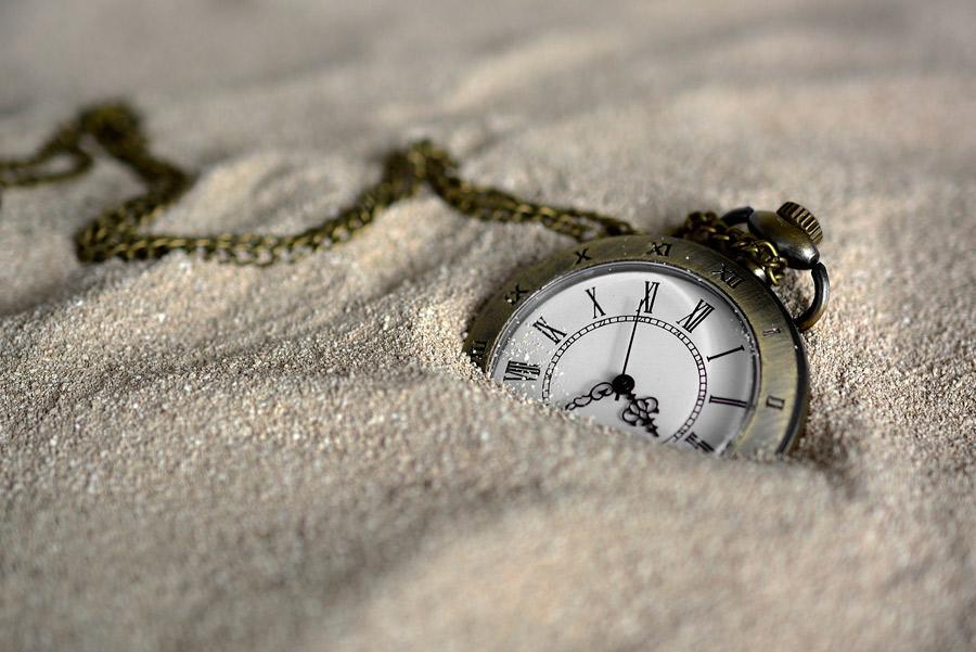 Compreendendo os Tempos