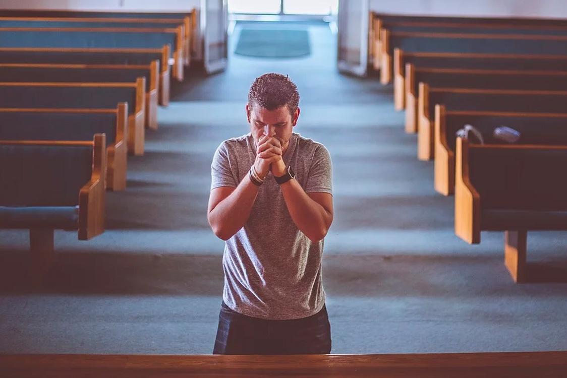 O perigo de um púlpito frágil