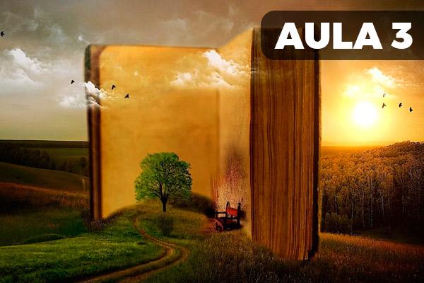 Leitura Dinâmica da Bíblia